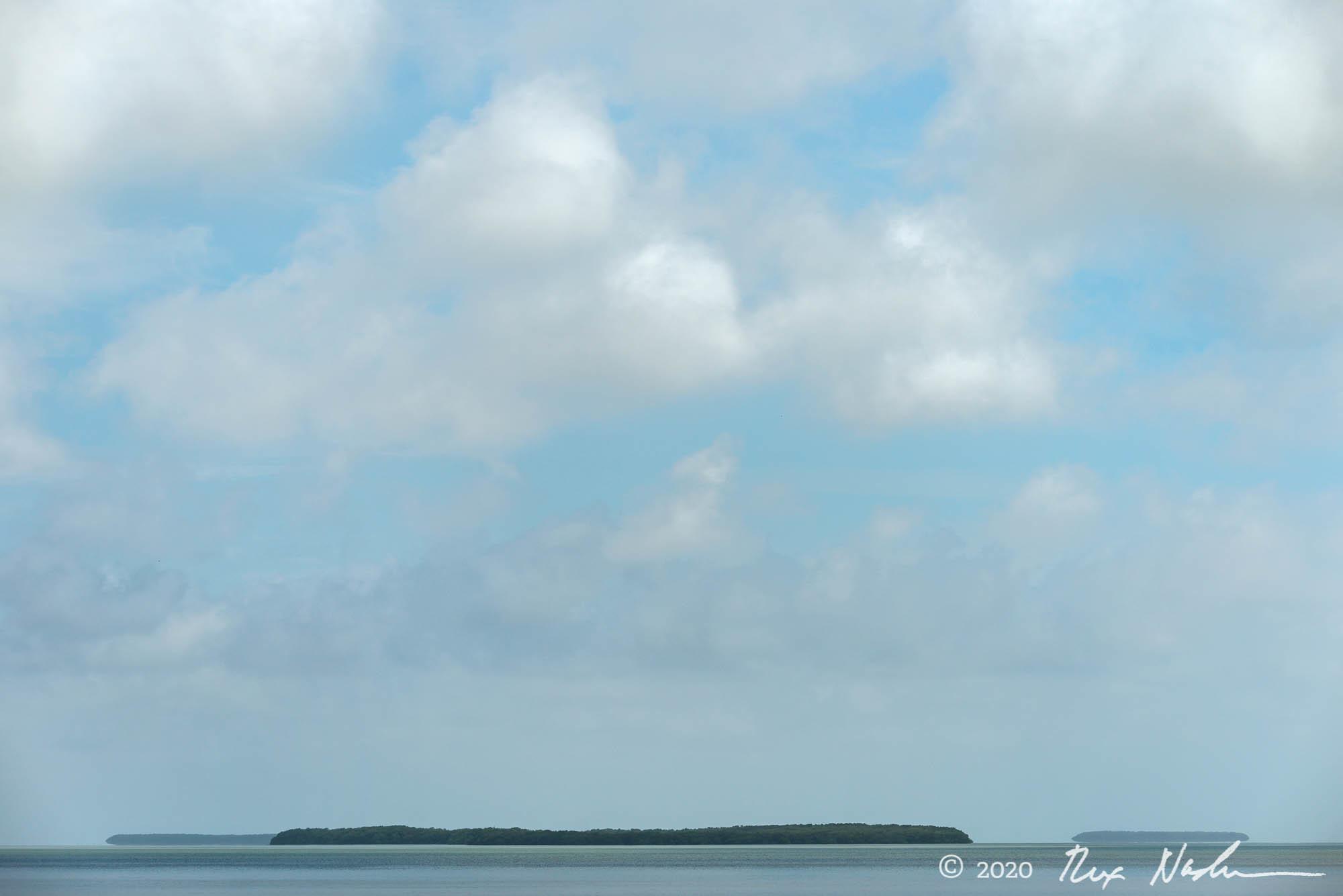 Dreamscape - Everglades NP